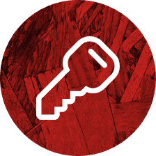 Key Duplicatoin