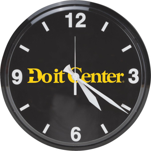 Do it Center Branded Decorations